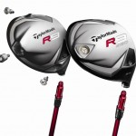 taylormade_r9_460_driver