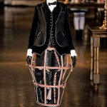thom_browne_2012_winter_collection