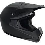 thor_motocross_helmet