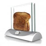 transparent_toaster