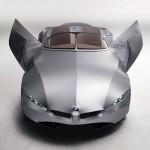2008_BMW_Visionary_GINA_Concept_006