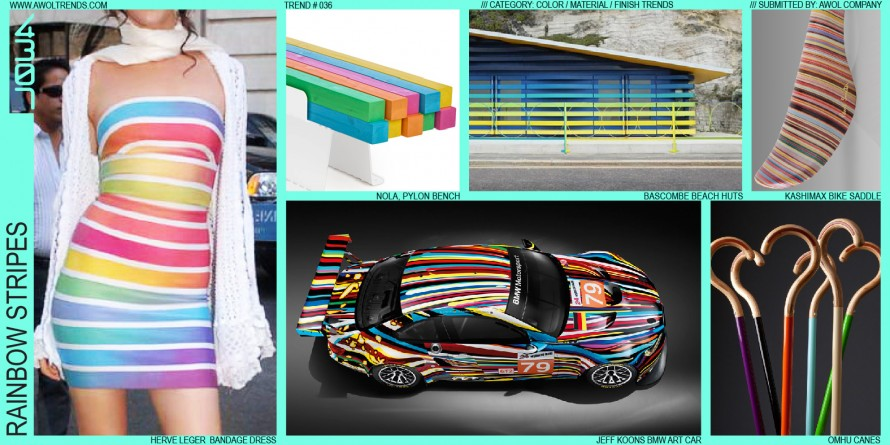 AWOL_Trends_Collage_036_Rainbow_Stripes-01