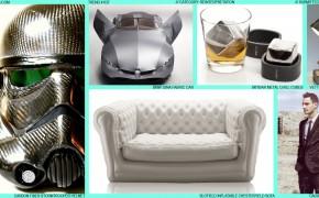 AWOL_Trends_Collage_037_Material_Reinterpretation-01