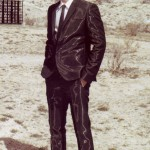 CK_zucchelli_collection_shiny_suit