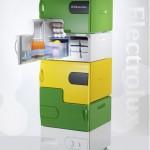 Flatshare_modular_fridge_Electrolux_Stefan Buchberger