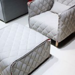 Gärsnäs_quilted_chair