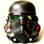 Leonard Carson_carbon-fiber-stormtrooper-helmet