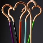 OMHU canes