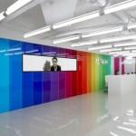 Radial_Office_Sako_Architect