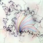 Shane_McAdams_ballpoint_pen_painting_3