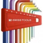 Swiss_Tools_allen_keyset