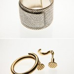 band_aid_and_Nail_rings_OPEN_design