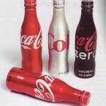 coke_bottles_expanded_aluminum