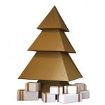 cor_makedo_christmas_tree