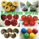 dezeen_Alternative-Olympic-posters-by-Sarah-Hyndman_1