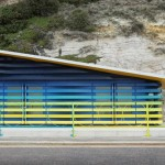 dezeen_Boscombe-Beach-Huts-by-a-b-i-r-Architects-and-Peter-Lewis_14