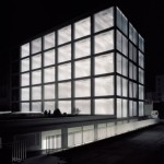 dezeen_ECA-OAI-Office-Building-by-Personeni-Raffaele-Scharer-Architects-1