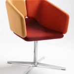 dezeen_Mixx-Chair-by-Matthias-Demacker-for-Area-Declic-4