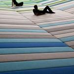 dezeen_Textile-Field-by-Ronan-and-Erwan-Bouroullec_8