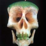 dimitri_tsykalov_fruit_skulls_8