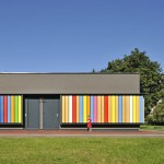 dzn_Kindergarten-Kekec-by-Arhitektura-Jure-Kotnik-1