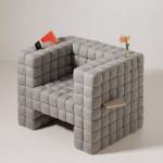 dzn_Lost-in-Sofa-by-Daisuke-Motogi-Architecture-2