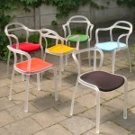 dzn_Sealed-Chair-by-Francois-Dumas-1