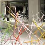 dzn_Sticks-by-Emmanuelle-Moureaux-for-Issey-Miyake-13