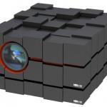 giz_HDI_projector