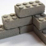 giz_concrete_lego_blocks