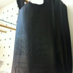 leather_shopping_bag