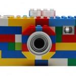 lego_camera