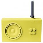 lexon_tykho_radio_yellow