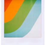 minimalissimo-grant-hamilton-0-400x472