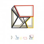 modular_furniture_concept_sanjin-halilovic-4