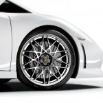 2008-Lamborghini-Gallardo-LP560-4-Wheel-1920x1440