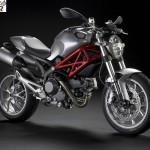 2009_Ducati_Monster1100_6