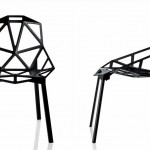 Chair_one_Grcic_fixed base