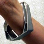 Claesson Koivisto Rune_Collection_Pascale_extruded_jewelry