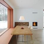 Dezeen_House-11x11-by-Titus-Bernhard-Architekten_ss-6
