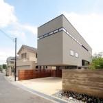 Dezeen_House-in-Senri-by-Shogo-Iwata-2