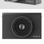Holga_D_Camera_concept