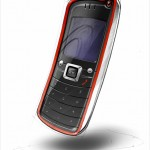 Kyocera_concept_phone_6a