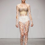 LTVS_Winde Rienstra_1111_collection_SS2012