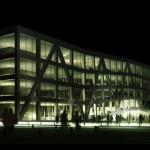 MVRDV_cleveland_institute_art_1
