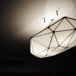 POTATO lampa wisząca_2