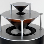 SR60 Omni-directional speaker