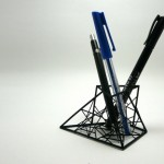 artificial_nature_pen_holder_arthur_ditlef_3b