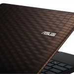 asus_karim_rashid_collection_bronze