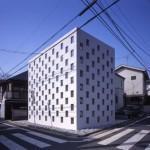 atelier_tekuto_cell_brick_house_tokyo